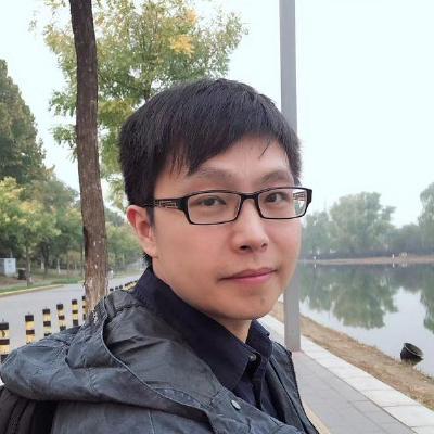 GitHub - dingmaotu/mt4-server: Turn MetaTrader Terminal into a Redis