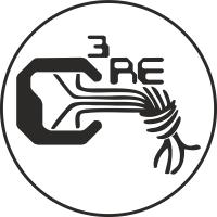 @c3re