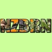 @nzbrn