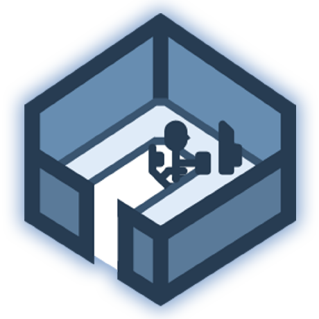 Xterm js – 完整的浏览器终端支持输入法和身体滚动 - JavaScript