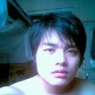 @jiangxiaopeng