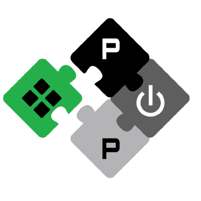 GitHub - pulp-platform/pulpissimo: This is the top-level