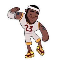 Rolando da Silva Martins