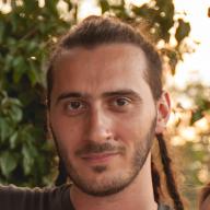 @zakkak