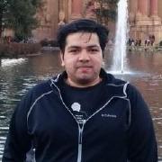 @pavanbhat
