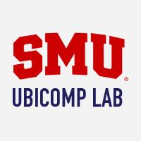 @SMU-Ubicomp-Lab