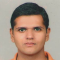 @Pratik-Somaiya