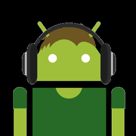 audiobug