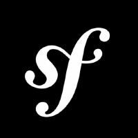 symfony-standard