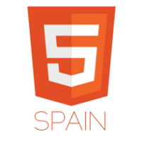@HTML5-Spain