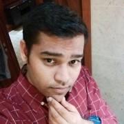 @saran87