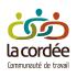 @la-cordee
