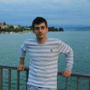 @IvanVergiliev