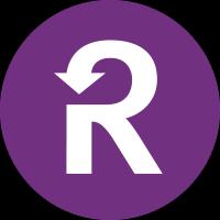 @recurly