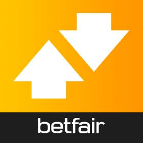 Followers, Following, 3 Posts - See Instagram photos and videos from betfair (@bettfair).