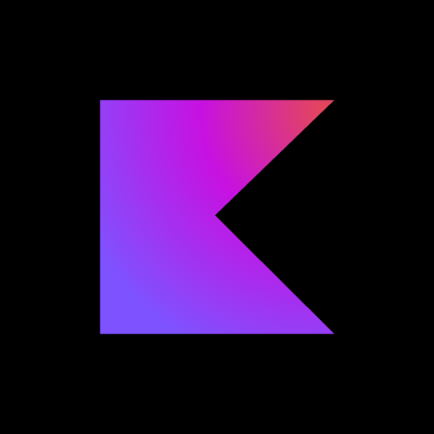 GitHub - Kotlin/kotlinx serialization: Kotlin multiplatform / multi