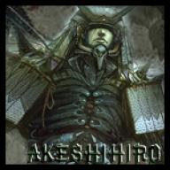 @Akeshihiro