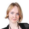 Svetlana Isakova (svtk)