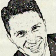 Vagner Nogueira