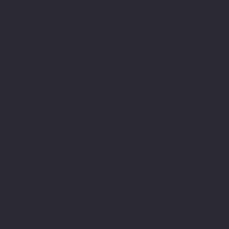 ManfredKarrer