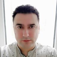 @lesnikovskiy