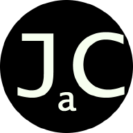 @JacobPan3g