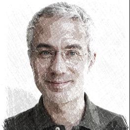 Hendrik Bilges