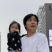@ChangJoo-Park