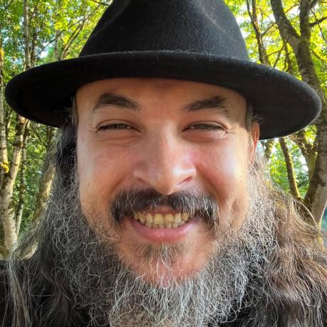 Hassan Rezk Habib (@hassanhabib)