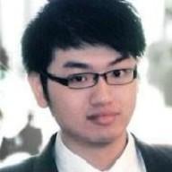 @Wu-Hao