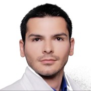 @kyriakosbrastianos