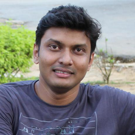 Photo of hgvanpariya