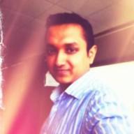 @deepumukundan