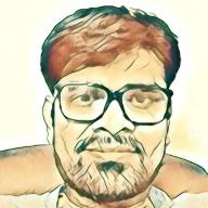 @sripadapavan