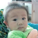 @tom-wang