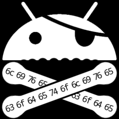 GitHub - ChainsDD/su-binary: su binary for android Superuser