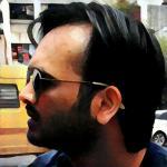 @da-vaibhav