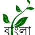 @ankur-india