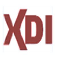 @OASIS-XDI-Technical-Committee
