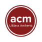 UMass ACM
