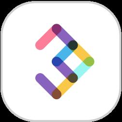 nodegame-client