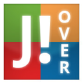@JOverItsNotOver