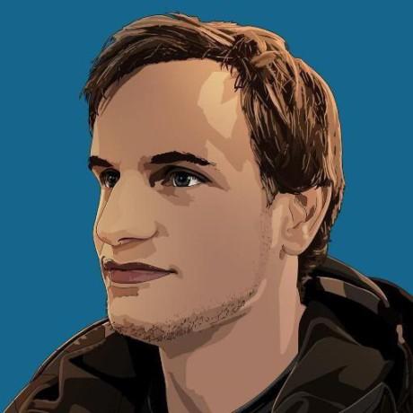 thomas-stockx (Thomas) · GitHub