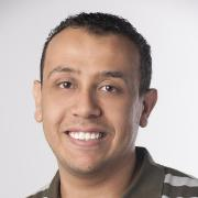 @hossamghareeb