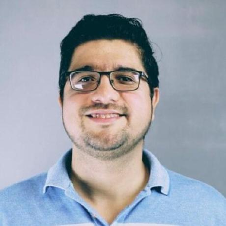 Iván Martínez Agüero