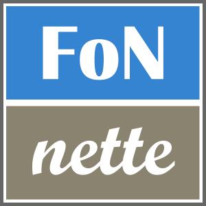 FriendsOfNette