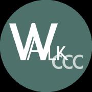 @walkccc