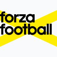 @FootballAddicts
