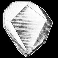 @diamond-org