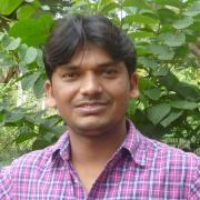 @SinghRajenM